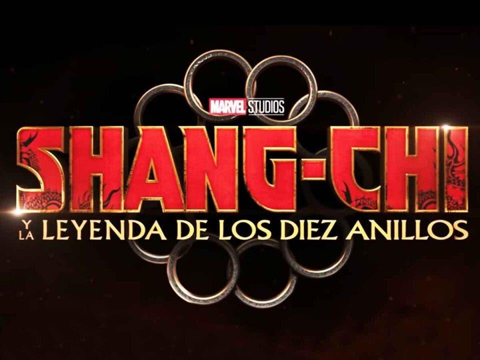 A Marvel Studios le sale mal la estrategia en China con Shang-Chi