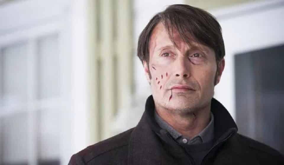 Mads Mikkelsen habló sobre una futura temporada de Hannibal