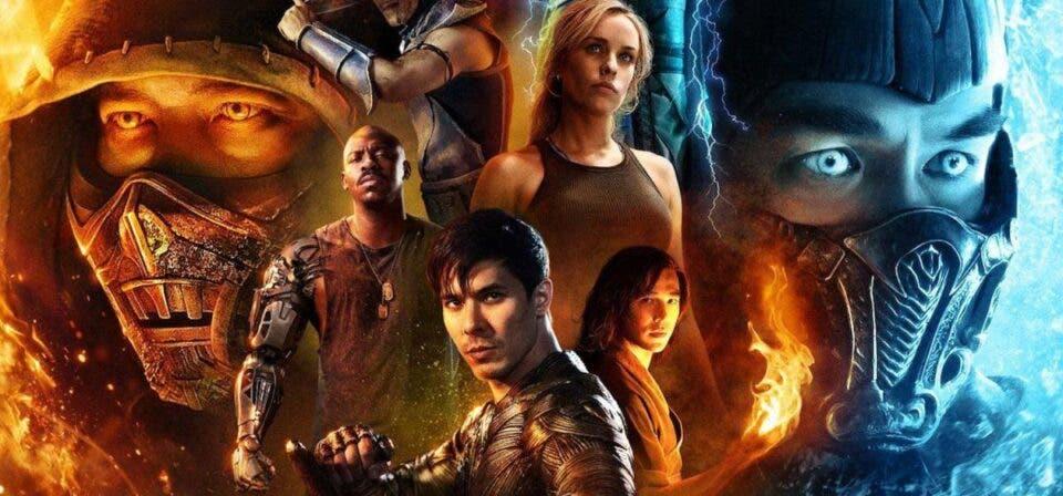 Crítica de Mortal Kombat: No era muy difícil superar lo anterior