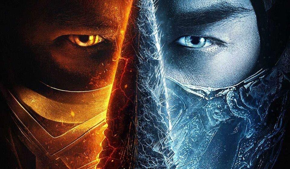 Mortal Kombat: ¿Qué dicen las primeras críticas?