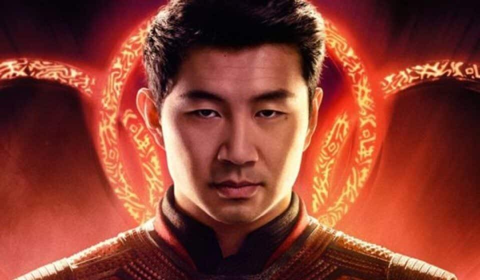 Un personaje de Spider-Man aparece en el trailer de Shang-Chi