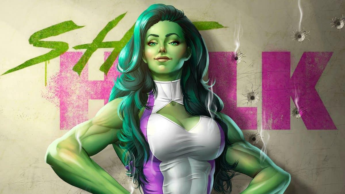 Hulk podría tener otra película en solitario en Marvel Studios