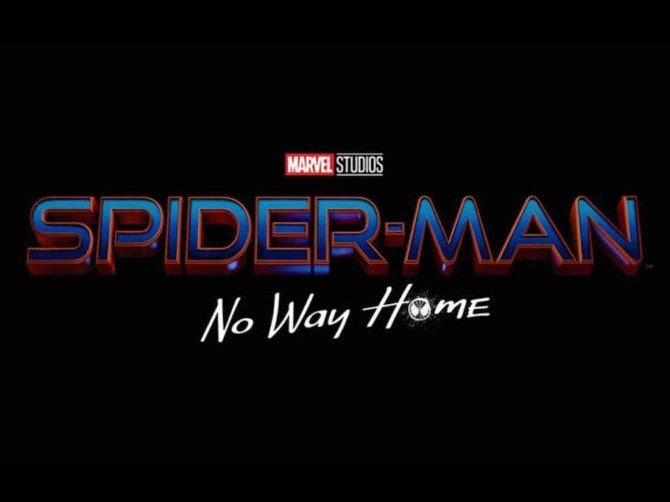 Actor de doblaje español hace un súper SPOILER de Spider-Man: Sin camino a casa