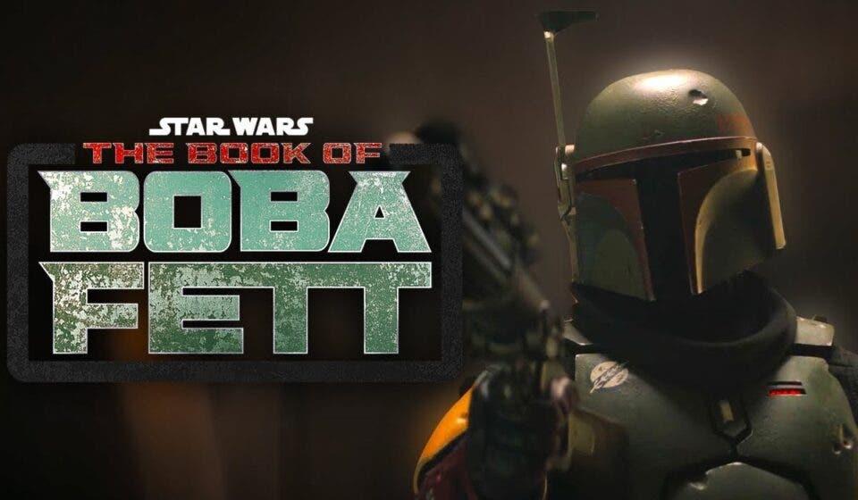 The Book of Boba Fett contará con un personaje clave de The Mandalorian