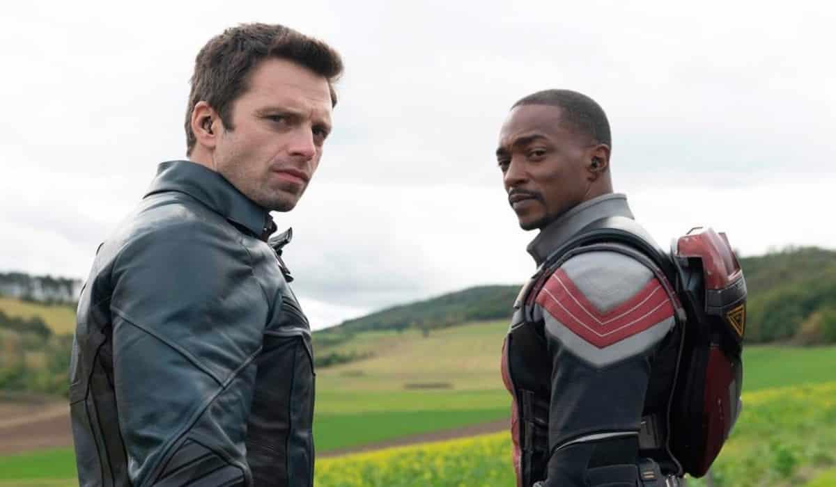 Marvel Studios transformará al Soldado de Invierno en otro héroe