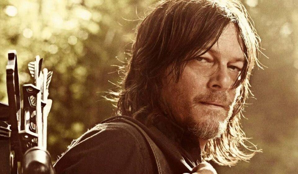 The Walking Dead: Showrunner reveló detalles sobre la última temporada