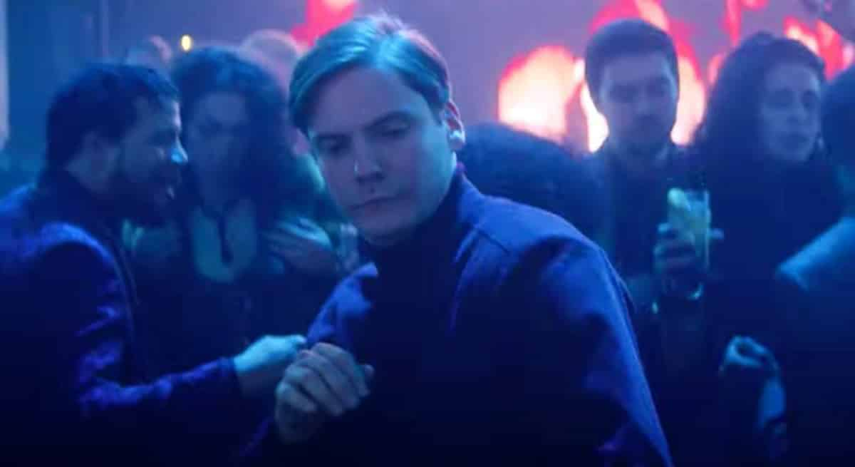 Zemo casi ha impactado tanto en Marvel Studios como Thanos