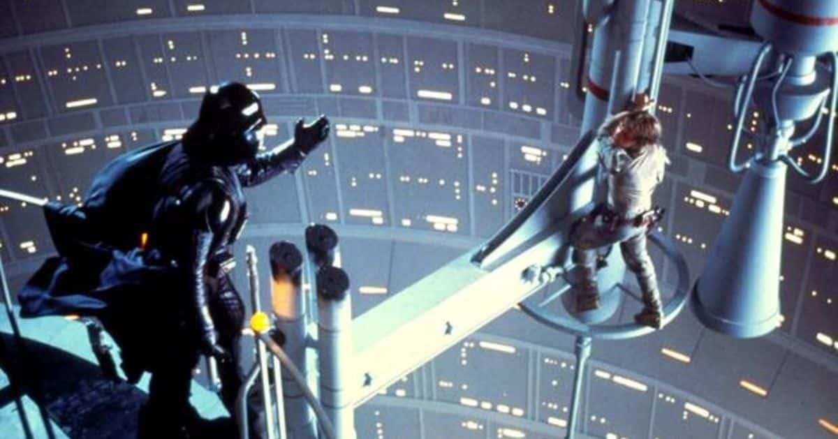 ¡Feliz Star Wars Day! Los 5 momentos más importantes de la franquicia