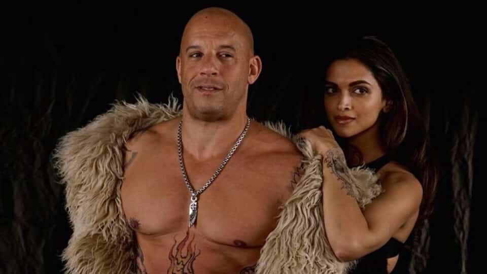 El protagonista de Fast and Furious, Vin Diesel, casi pierde uno de los papeles más importantes de su carrera, el de xXx. El rechazo del rol por parte de otro actor abrió la puertas para él.