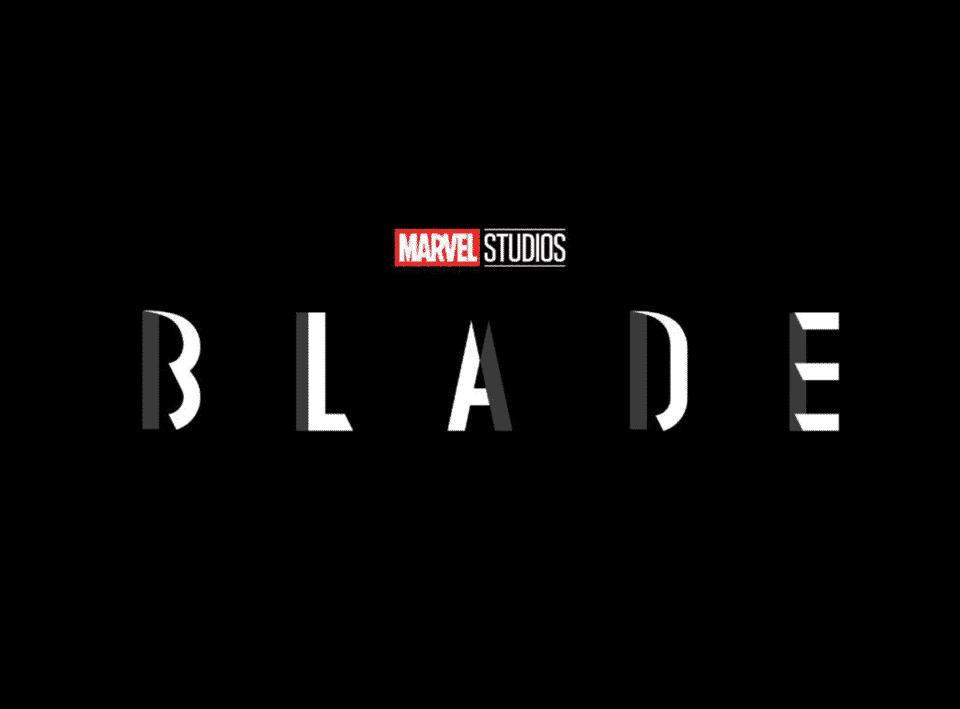 Esto es lo que se sabe de algunos anhelados proyectos de Marvel