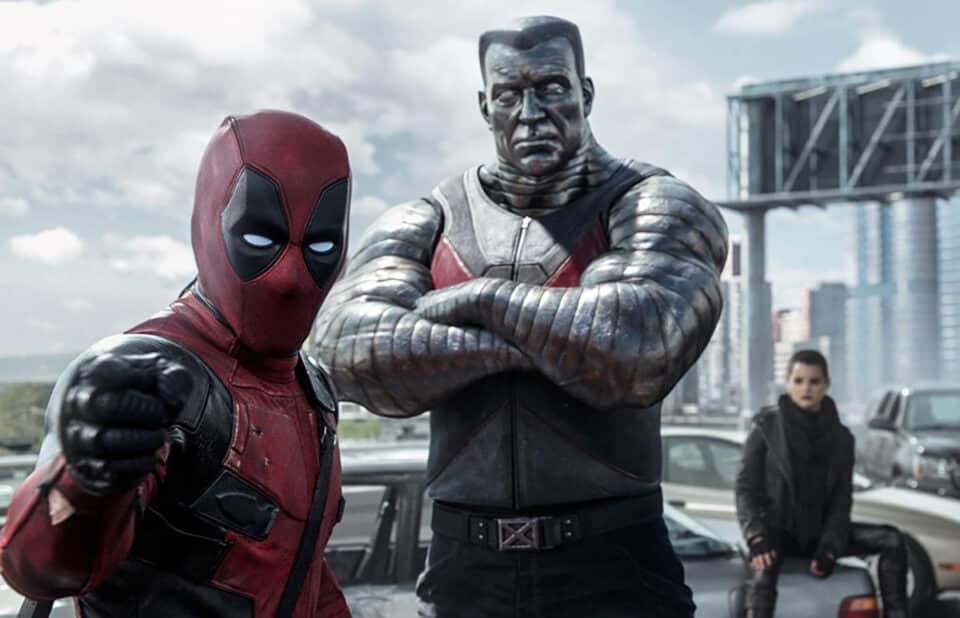 La serie de historietas Deadpool mata al Universo Marvel podría ser recreado en la gran pantalla ¿El personaje llegará al UCM?