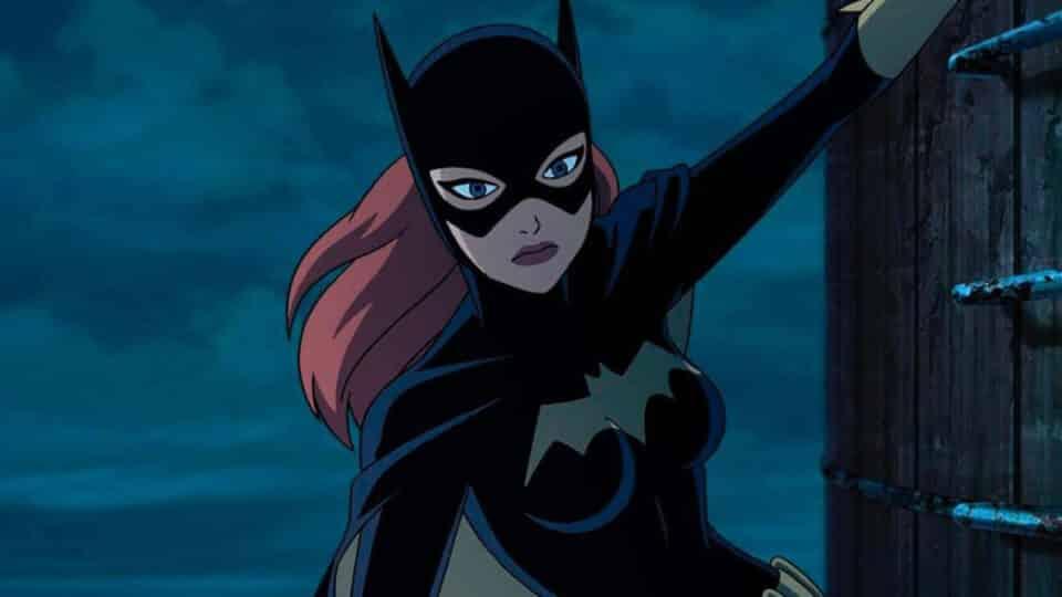 ¡CONFIRMADO! La película de Batgirl ya escogió director