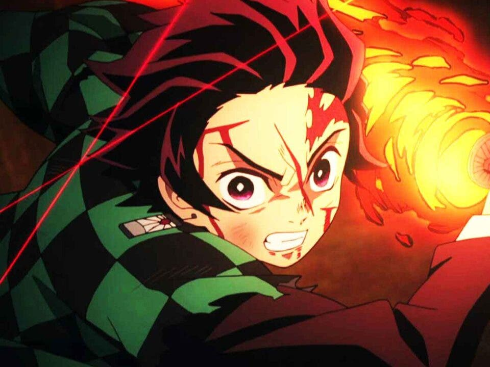 El anime más exitoso tendrá una película de acción real