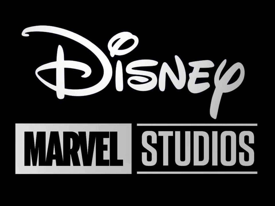 En Marvel Studios están muy preocupados por la intromisión de Disney