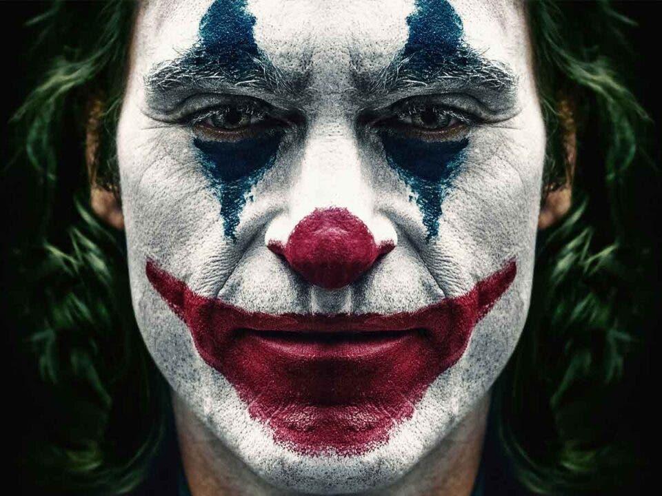 Grandes noticias para la secuela de Joker