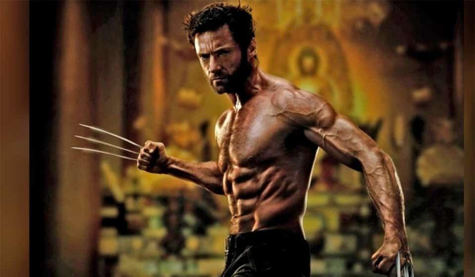 Hugh Jackman está pidiendo a gritos ser incluido en Deadpool 3