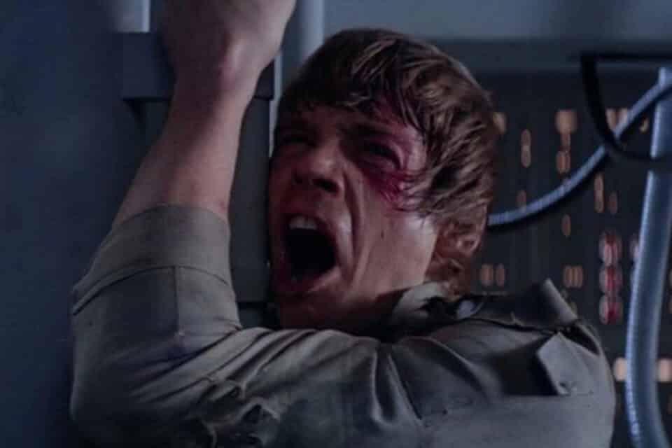 ¡Feliz Star Wars Day! Los 5 mejores momentos de la franquicia
