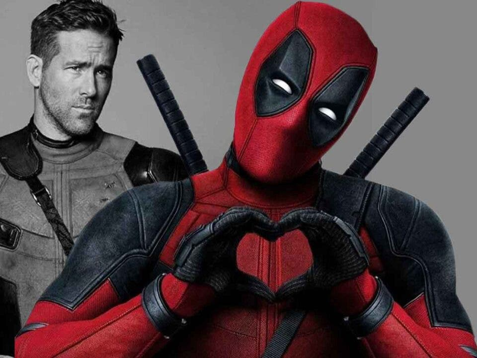Ryan Reynolds quiere que Deadpool sea diferente en Marvel Studios