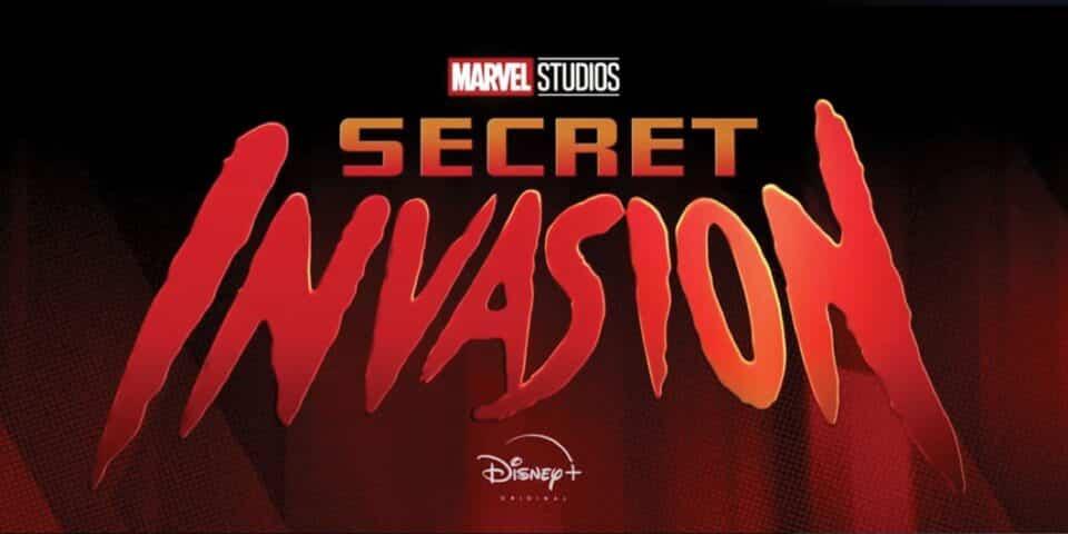 Ya se escogieron los directores para la serie de Secret Invasion