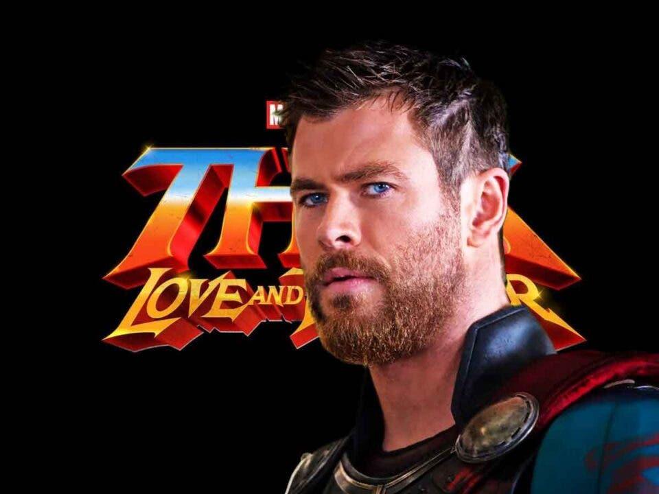 Thor: Love and Thunder tiene el mismo problema que Thor: Ragnarok