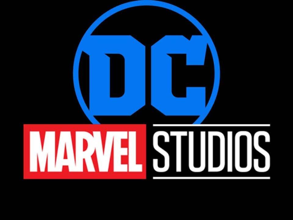 Un actor de Marvel Studios se quiere pasar a DC Comics