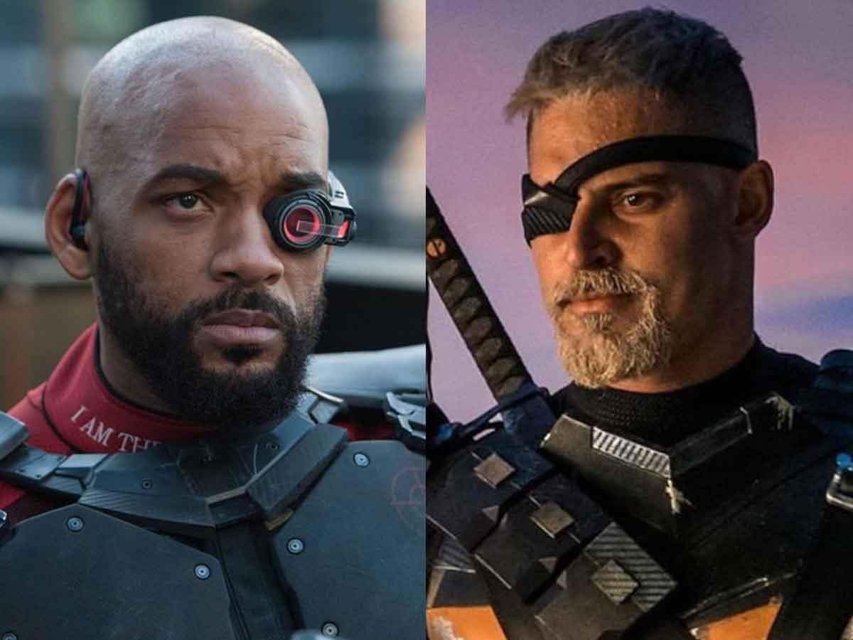 Warner Bros quiere el retorno de una superestrella a las películas de DC Comics