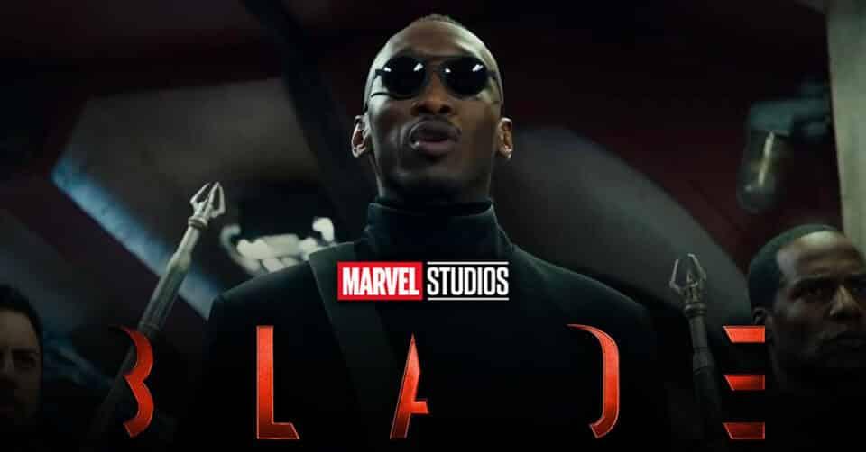 Marvel Studios pospone dos de sus próximas películas