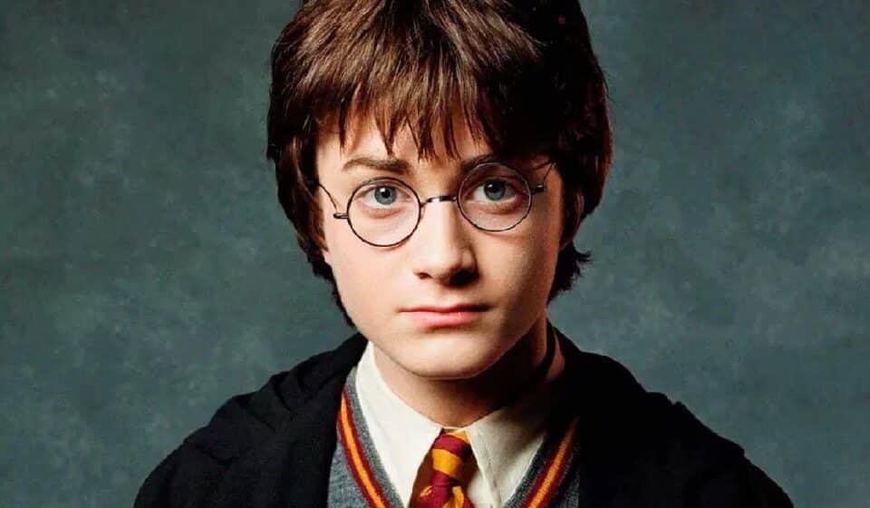 Mattel celebra el Día del Orgullo Friki junto a Harry Potter y Pokémon