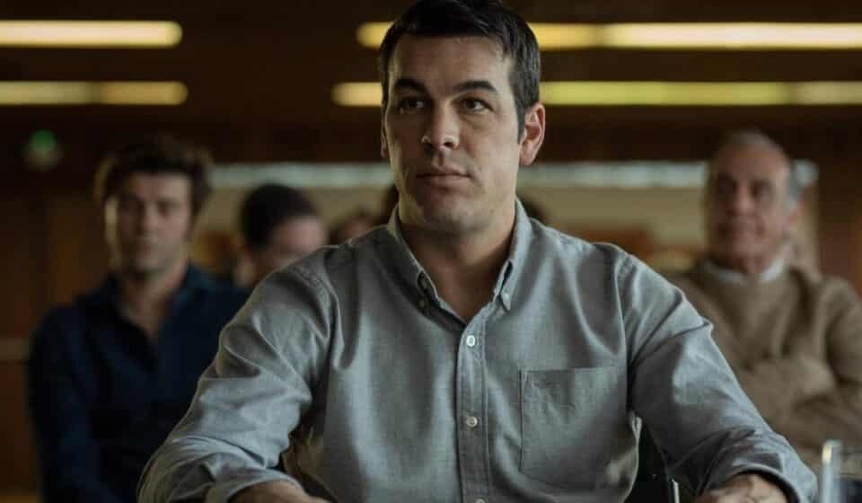 ¿El Inocente tendrá una segunda temporada en Netflix?