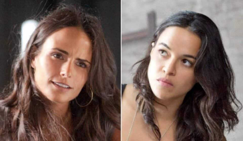 Fast and Furious 9: Habrá grandes escenas protagonizadas por mujeres