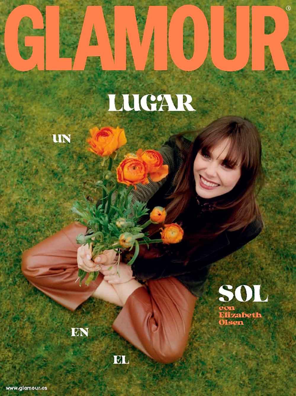 glamor-spain-elizabeth-olsen