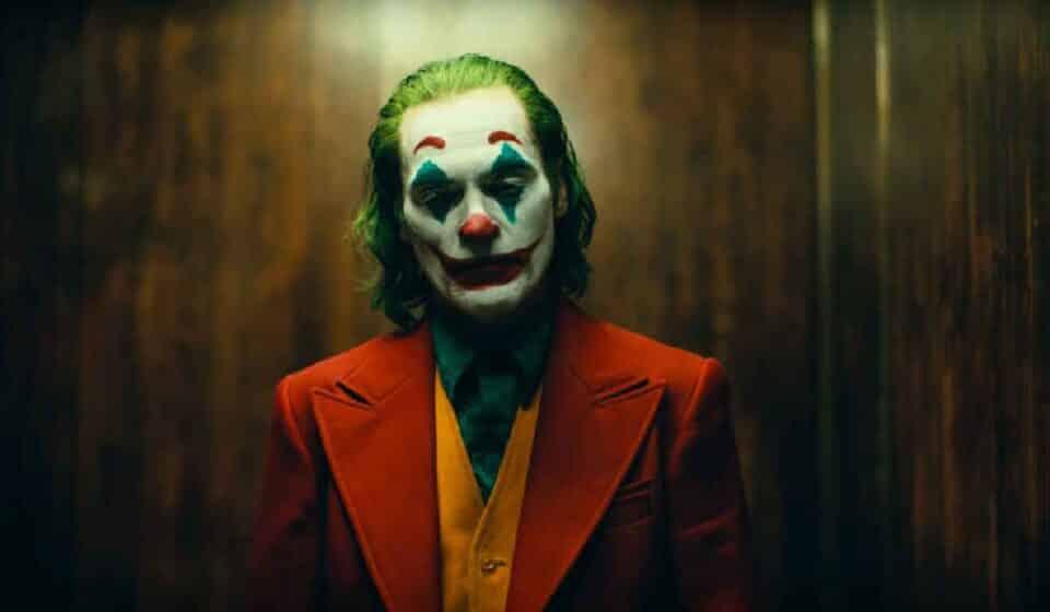 Joker 2 continúa en los planes de Warner Bros