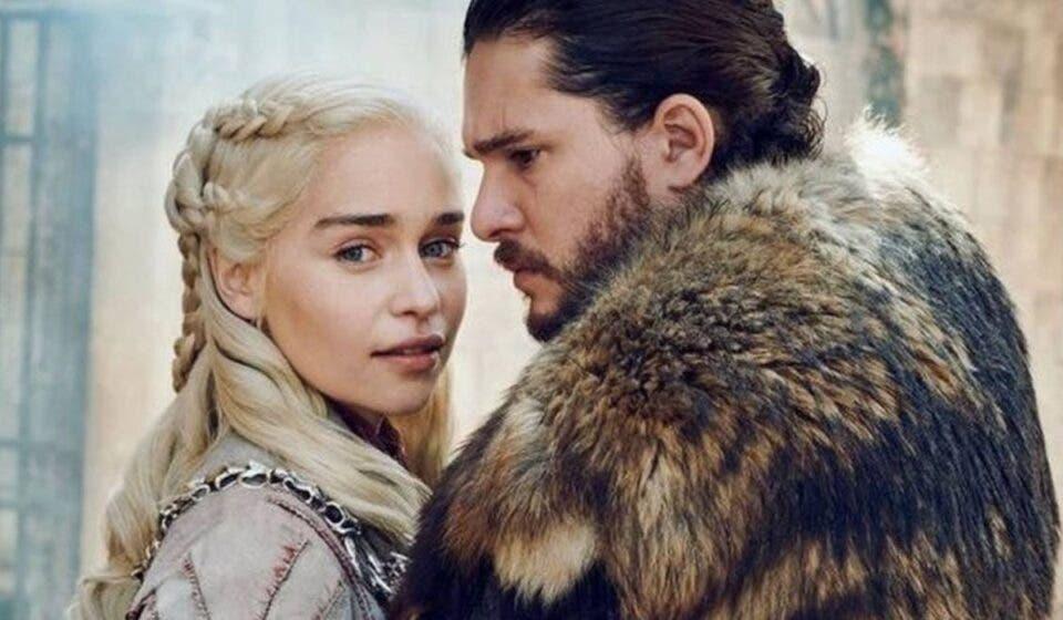 El próximo spin-off de Juego de Tronos que prepara HBO