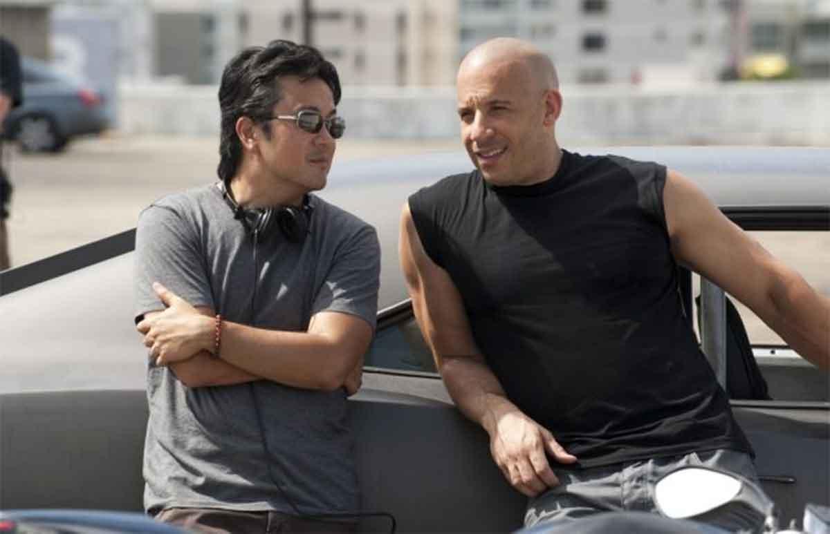 Fast and Furious 9 es la mejor película de la saga hasta la fecha