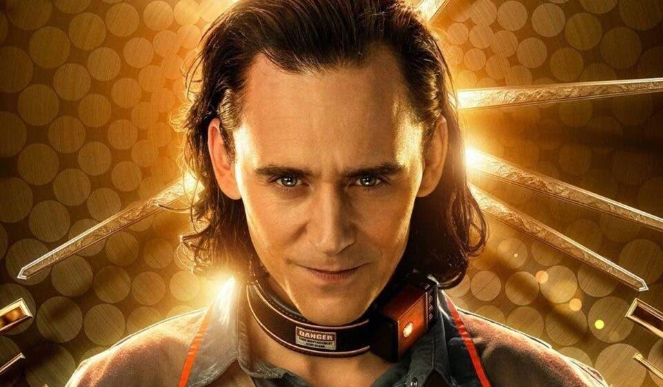 El día que Kevin Feige descubrió que todos aman a Loki
