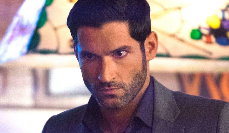 Lucifer: ¿Cuándo se estrena la sexta temporada en Netflix?