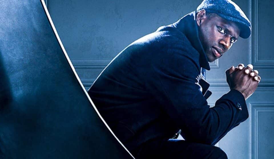 ¿Lupin tendrá tercera temporada?: Esto dijo el creador de la serie