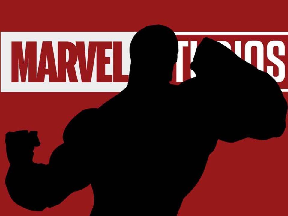 Marvel Studios quiere hacer debutar ya, a un superhéroe brutal