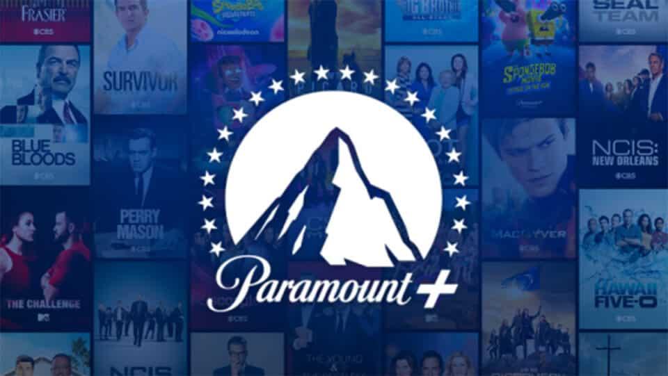 Paramount+ reúne los principales talentos latinos para su llegada
