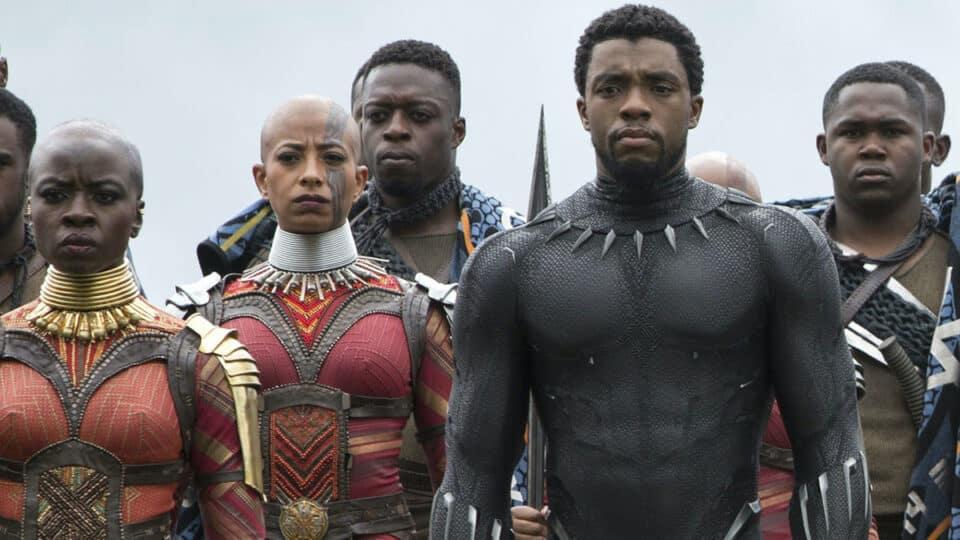 Marvel estudia la posibilidad de una serie sobre este personaje