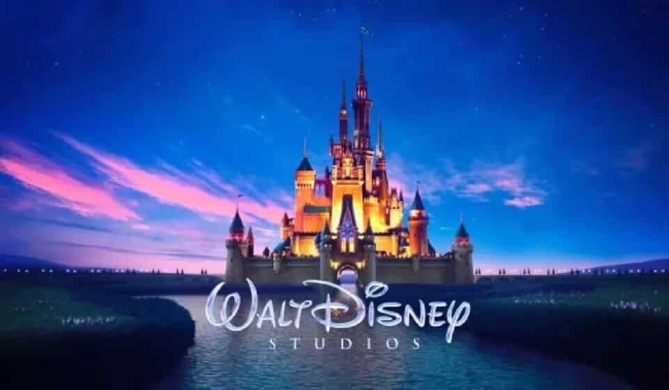 Salesforce y Disney Studios Content buscan acelerar su producción de contenidos