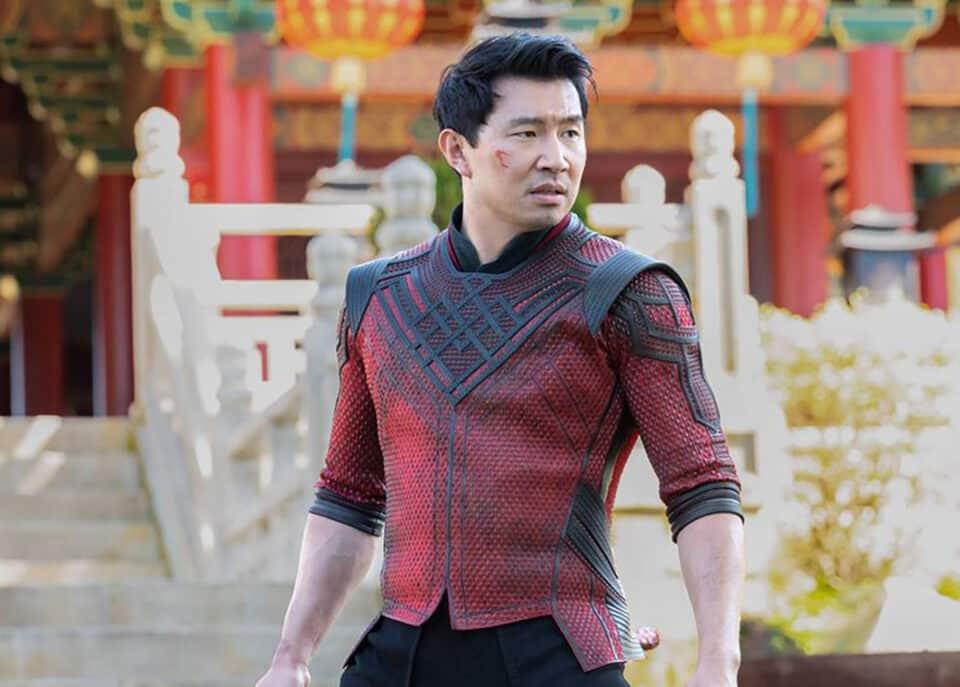 ¡Cambio de planes! Shang-Chi no se estrenará en Disney+