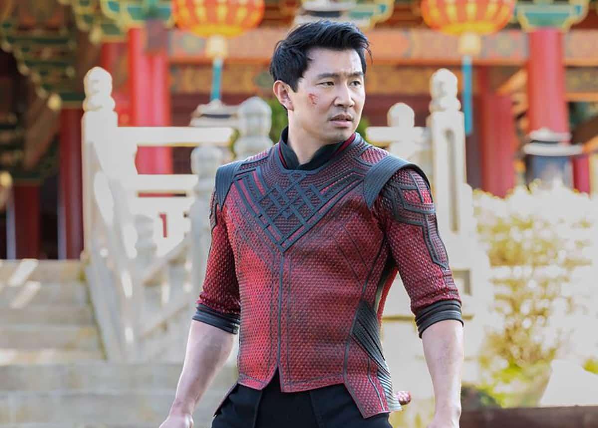Un actor de Marvel trabaja por lanzar la serie de Sunfire