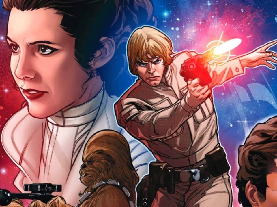 star wars la senda del destino 1