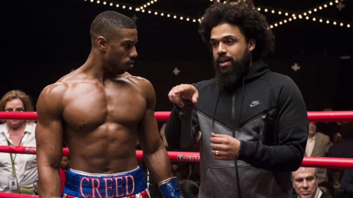 Marvel y DC se pelean a un puñado de directores afroamericanos
