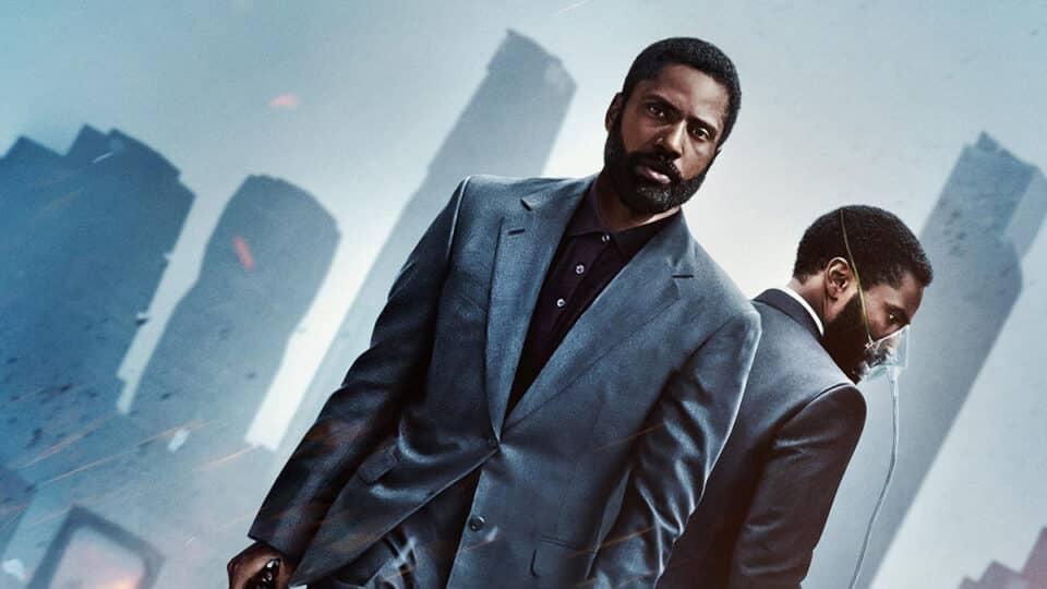 Del ingenio de Gareth Edwards, director de Rogue One, llegará a los cines un nuevo mega título de ciencia ficción. Busca conformarse un reparto a la altura.