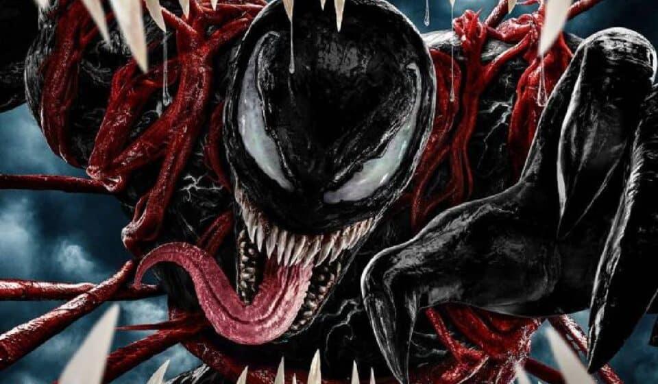 Venom: Habrá Matanza. ¡Todo lo que se sabe hasta ahora!