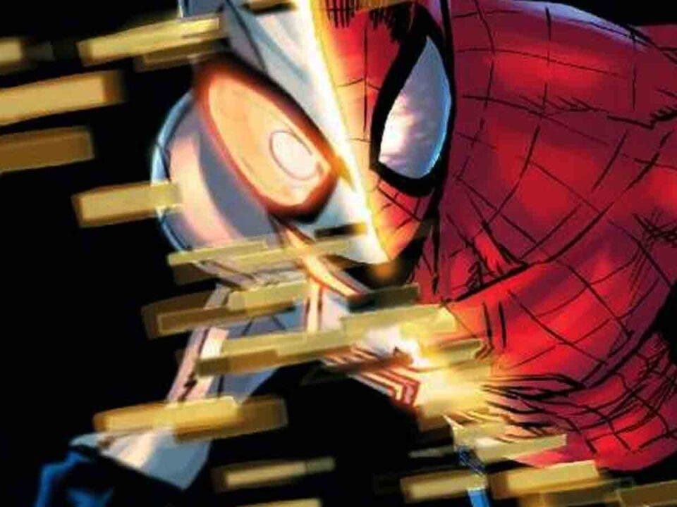 Marvel resucita a un antiguo enemigo de Spider-Man