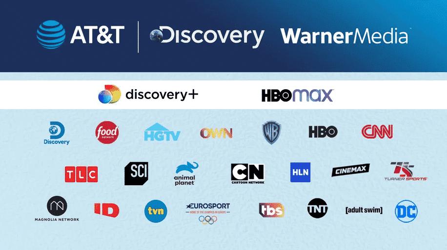 La alianza que pondrá a temblar a la industria del streaming
