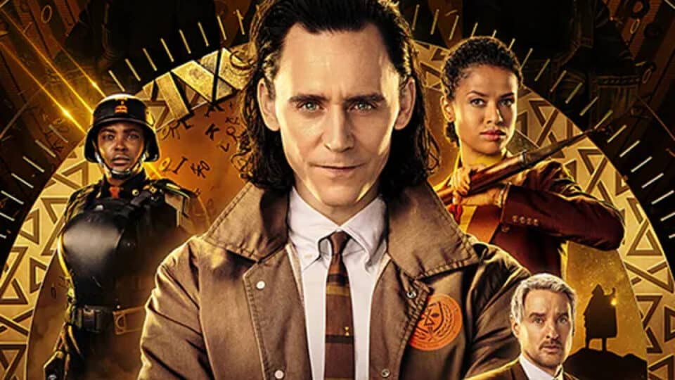 Loki sorprenderá con varios cameos inesperados del UCM